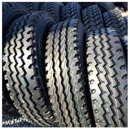 供应7.00R16全钢卡客车轮胎公路矿山花纹700R16