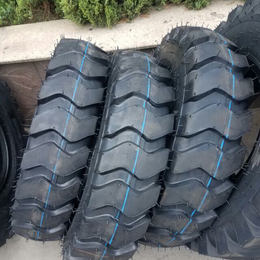 供应10.00-16小型铲车装载机轮胎E-3龙工花纹三包