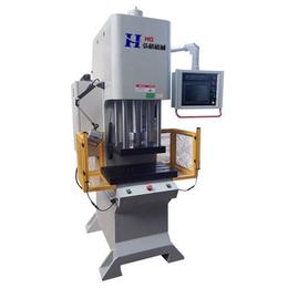 上海数控压装机生产厂家 数控伺服压装机批发商 优质数控压装机