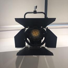 供应演播室led聚光灯低耗能演播室专用灯具