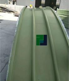 供应安徽污水池盖板
