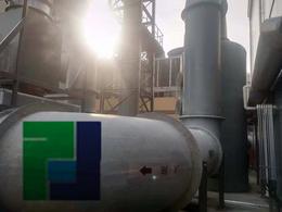 供应湖南玻璃钢风管