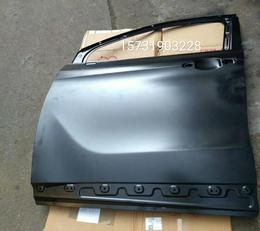 米易县雷军电动汽车车门玻璃保险杠电动汽车服务销售配件电话