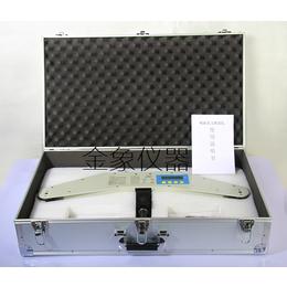 通信塔拉线张紧力检测仪幕墙拉索张力检测装置索张力仪杆塔拉力计