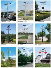 月湖区草坪灯-亚黎LED路灯出厂价-太阳能草坪灯厂家