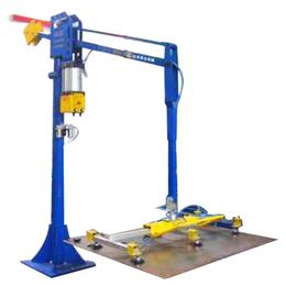 气动助力机械臂厂家|浙江助力机械臂|岳达机械手生产厂家