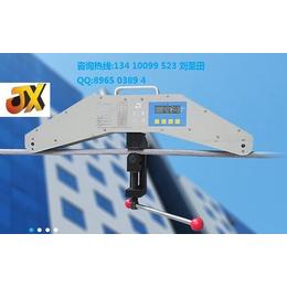 多通道钢丝绳张力测量仪新款绳索测力仪