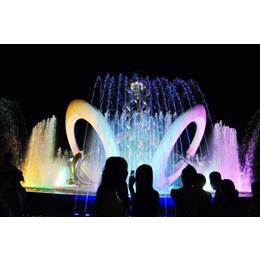 银钻娱乐总汇153-6882---1112喷泉雕塑