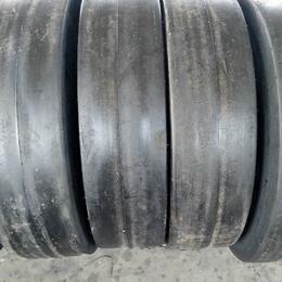 供应10.5 80-16小型压路机轮胎 光面C-1
