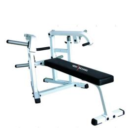 南昌厂家 健身器 供应健骑机 康复器材
