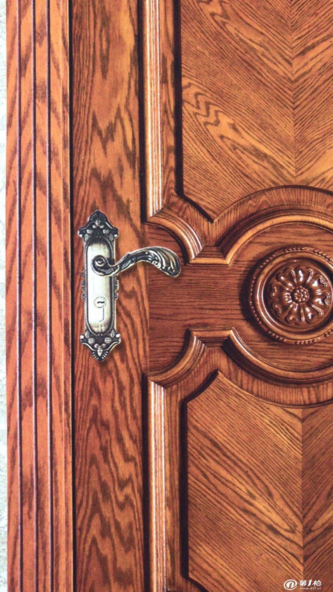 澳威 y-6010新中式经典雕花木门 本公司是一家集研发、设计、生产、销售、售后服务为一体的综合性木业企业,我公司主要生产实木复合木门、衣柜、酒柜定制、护墙板及原木家具定制、高档住宅、奢华别墅、高端写字楼等知名场所定制木作的专业配套供应商。作为高起点的木业企业,公司拥有设计理念超前的设计师队伍,技术过硬的员工队伍,从国内外引进现代化生产线。公司拥有优秀的营销团队,同时,组建了一支高水平的安装队伍,为顾客提供完善的营销、设计、测量售后等各项服务,经过多年的市场运作,在木门行业已居市场前前列位置。  现代大多