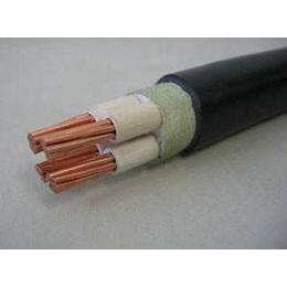 拉萨耐火电缆型号,拉萨耐火电缆,长通电缆(查看)