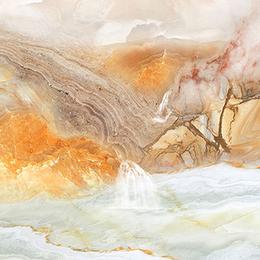琳琅居  背景墙石纹系列ME-994