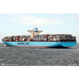 山东平度到福建厦门海运门到门专线几天到港