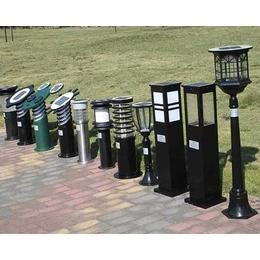 石楼LED草坪灯-公园LED草坪灯-诚泰道路照明(****商家)