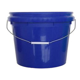 逵_三层塑料塑料桶批发-三层塑料塑料桶-荆逵有限公司(查看)