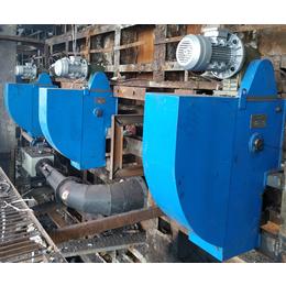 弹性振打器公司-吉林弹性振打器-大瑞重机(查看)