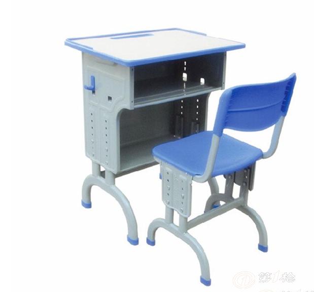 课桌椅厂家甲醛释放量成衡量指标