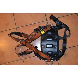 德国斯泰龙泰克SKYLOTEC 安全绳ARG30