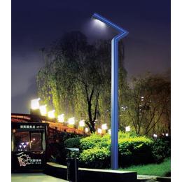 led路灯套件,民和镇led路灯,小区路灯欧可光电