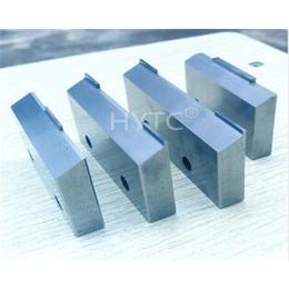 钨钢压头订做_钨钢压头_宏亚陶瓷科技(查看)