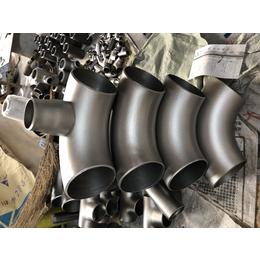 不锈钢异径管大小头 沧州万信专业生产偏心大小头异径管厂家