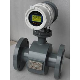 电磁流量计 水表 耐酸电磁流量计 液体电磁流量计