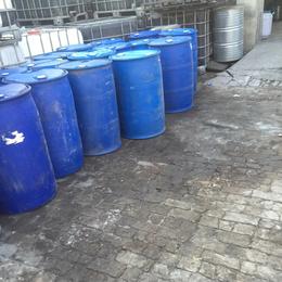 泡沫混凝土物理发泡剂 水泥发泡剂价格缩略图