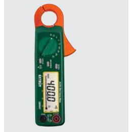 EXTECH 380941 200A交流 直流迷你钳形表