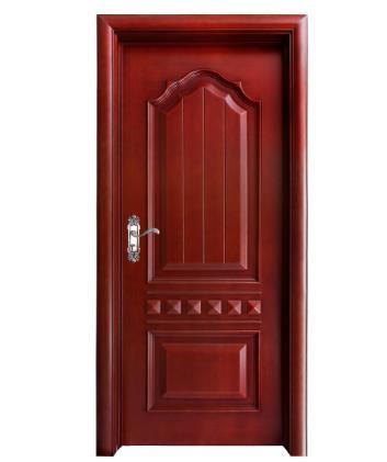 防盗门到底应该做那么选?是越重越好吗?