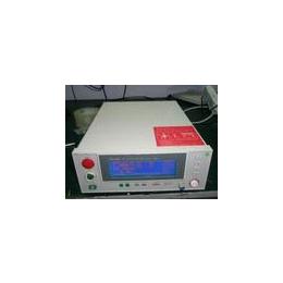台湾致茂Chroma19073交直流耐压绝缘测试仪