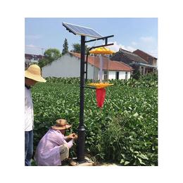 果园太阳能杀虫灯、合肥太阳能杀虫灯、安徽普烁光电