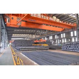 整厂废旧二手轧钢厂设备回收缩略图