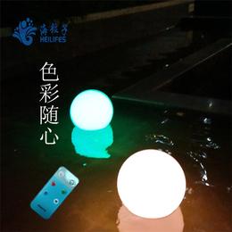 <em>led</em><em>景观灯</em>,海粒子,太阳能<em>led</em><em>景观灯</em>