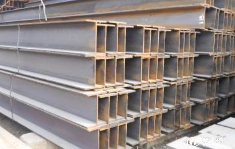 工字钢与H型钢的区别