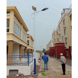 山西煜阳照明(多图)-山西太阳能路灯厂家直销-山西太阳能路灯