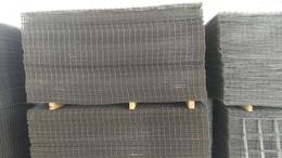 建筑钢筋网片厂家-拓翔建筑网片(在线咨询)-建筑钢筋网片