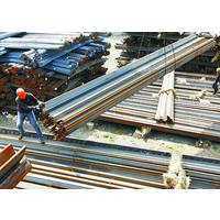 7月29日钢材行业要闻概览