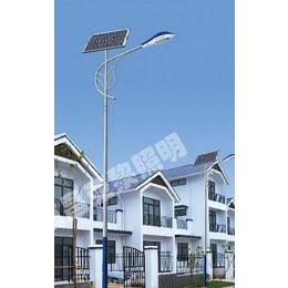 草坪灯-亚黎太阳能路灯安装厂-太阳能草坪灯厂家