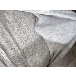 摆地摊一对一服 特价毛圈 混色布头 运动服休闲装 缩略图