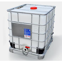 吨桶1000升塑料桶