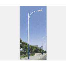 太阳能路灯厂家哪家好-开元照明led路灯强-抚州太阳能路灯