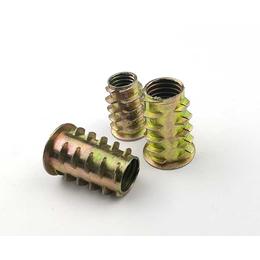 家具螺母-铖淼紧固件交货及时-家具螺母厂
