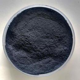 石家庄精铁粉的生产厂家  铁粉的用途  高纯铁粉价格
