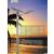 晋中太阳能路灯-宏原户外照明 庭院灯-led太阳能路灯优点缩略图1