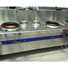 滁州不锈钢厨具-不锈钢厨具厂-安徽臻厨(推荐商家)