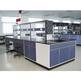 北京PP实验台-PP实验台制造商-保全实验室设备(推荐商家)