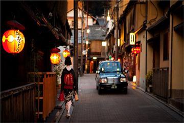 """日本电商市场还是一片""""蓝海"""" 中国卖家如何""""赢在日本""""?"""