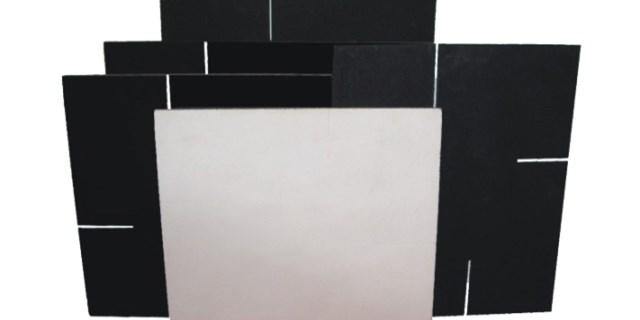 碳化硅窑具性能及其优越性