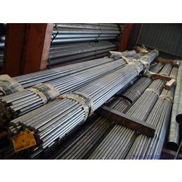供应现货DT4A电磁纯铁棒DT4A小规格圆棒价格
